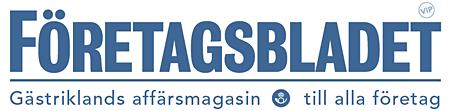 Företagsbladet